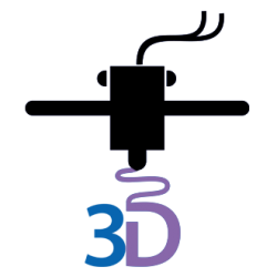 3D-250x250 Empresa