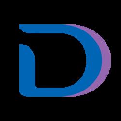 DS_time_1-250x250 Empresa