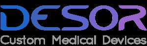 LOGO_DESOR_2016-4-300x95 Empresa